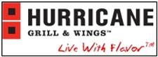 logo_hurricane grill & wings.jpg